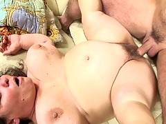 Lord it over of age midget natasha gets hardcore fucked