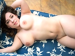 Jemma Suicide - Tiny Dancer Slideshow - Sexy Dwarf Woman