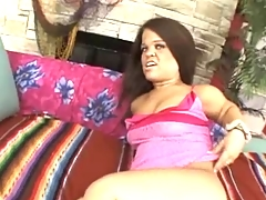 Mature Midget Trishelle Squirts Sucks increased by Fucks